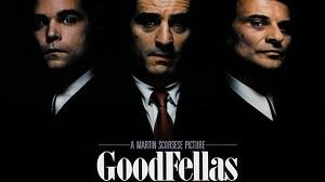 Goodfellas Online Subtitrat